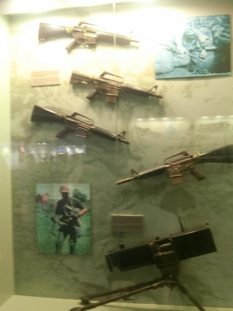 第一次經驗差爆...台男砸2萬5越南取經!戰天仙妹「解鎖不能做的◯◯」真槍實彈:嗨爆!