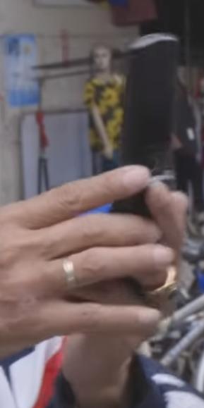 爆笑街訪萬華路人!阿北羞曝「超內行娛樂」爆狠料…拿出手機結局神反轉:眼淚還來!