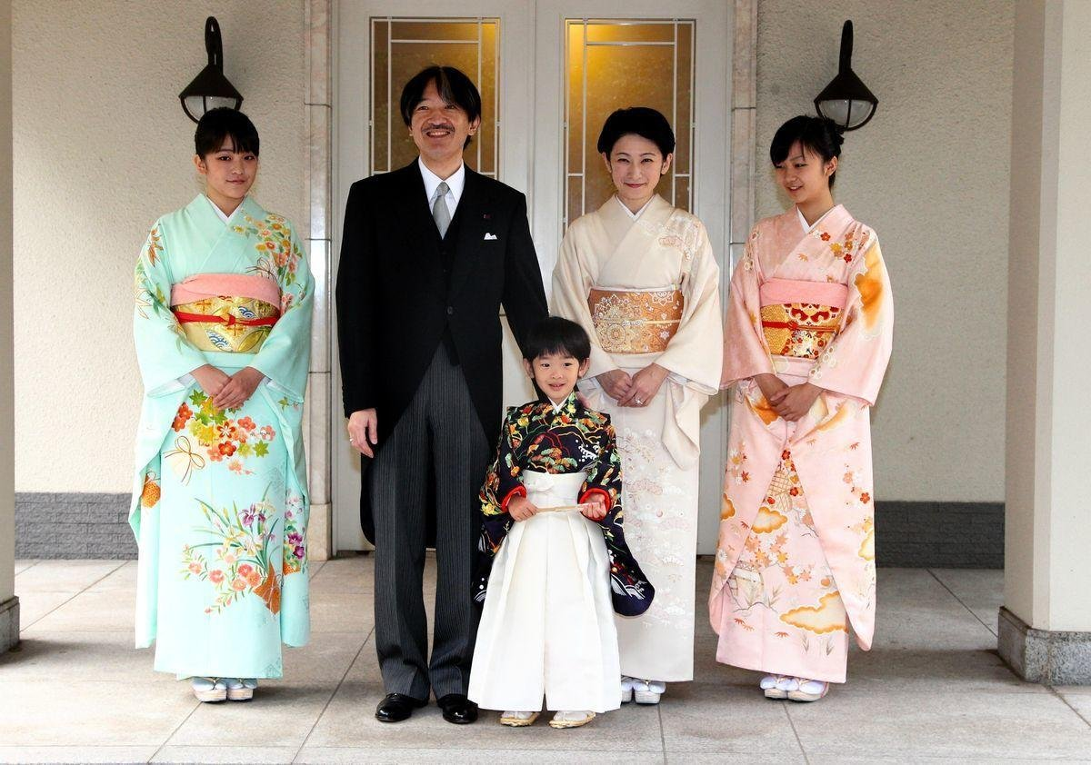 [真相] 又有時空旅人?3年前已經預言到日本新年號「令和」的未來人?...