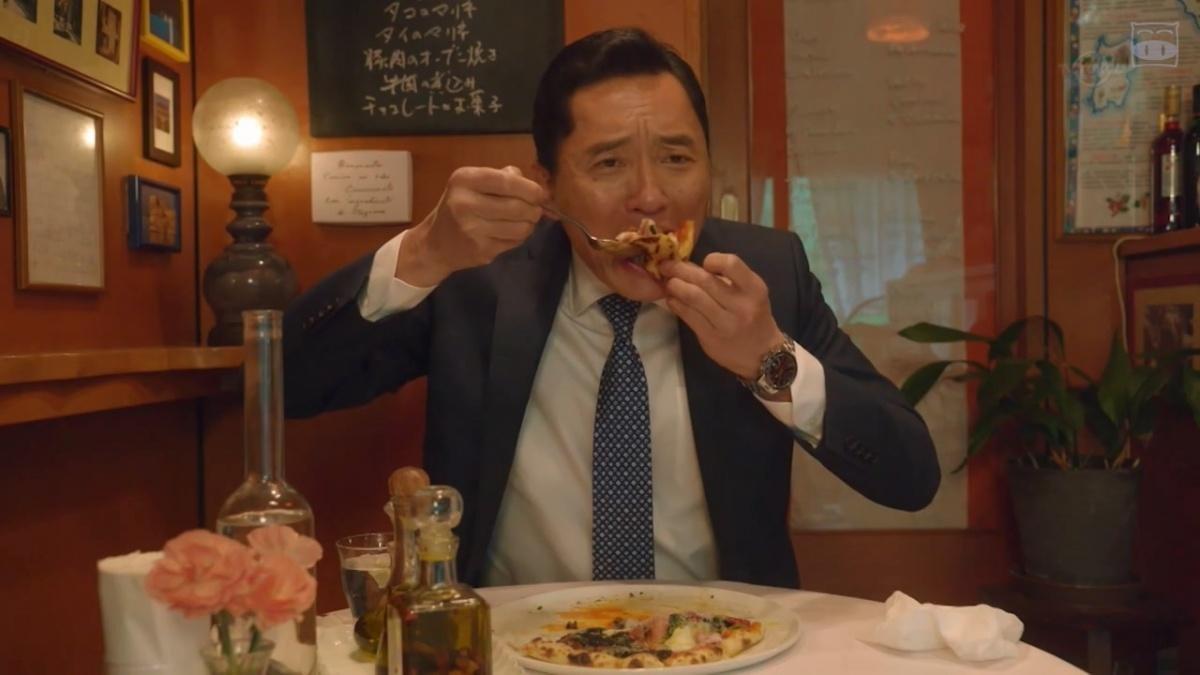 《孤獨的美食家》為什麼都吃不胖?製作人揭露拍攝真相突然懂了...網:半夜看超餓