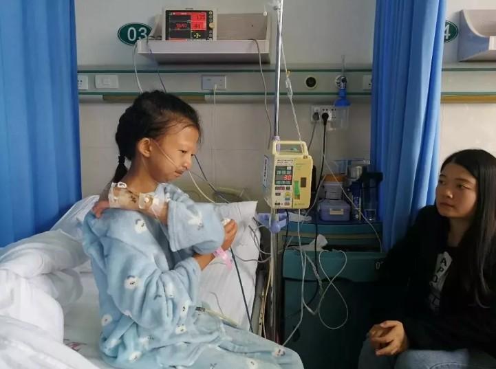 為救弟省錢吃5年辣椒拌飯!21公斤女大生:想和弟弟過好年 病逝得年24歲