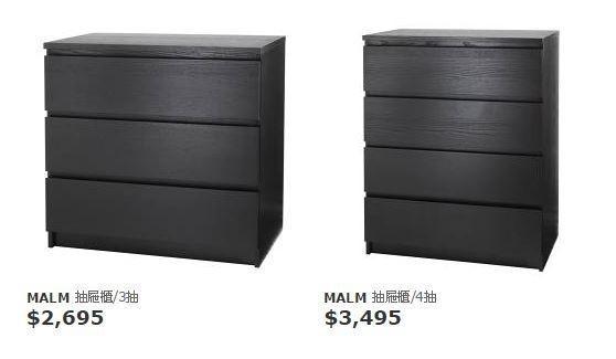 IKEA三層抽屜櫃壓死2歲童 判賠「13.83億元」和解金創天價