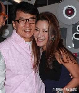 比吳京還拚命的武打女星,真正打入好萊塢,如今嫁70歲老男人!