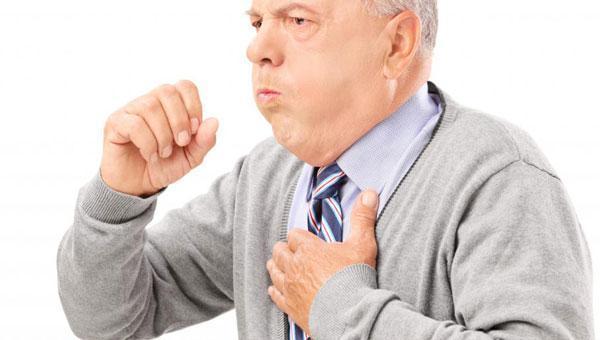 肺熱、痰多咳嗽,家裡要常買這7種食物吃,趕緊收藏備用吧!