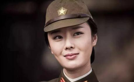 日本最美女間諜,被抓後寧死不招,戴笠拿出一套刑具後馬上就招了