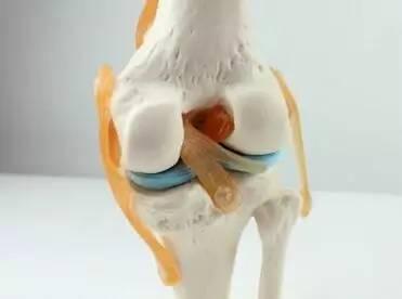 膝蓋不好走路總是疼痛嗎?每天3個小動作,讓你膝蓋越用越年輕,這才是最靈的方法