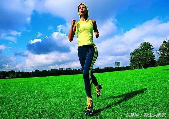 早春排毒:積壓一冬天的毒,簡單幾招排乾淨,少生病,更健康!