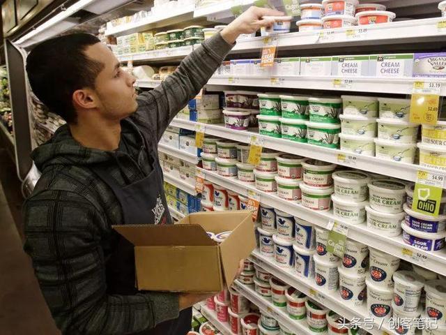 超市騙顧客花更多錢的方法!不要以為自己很醒目!