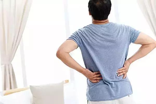 手麻、腿麻……背後竟隱藏7大疾病!多一個人知道,少一個悲劇!