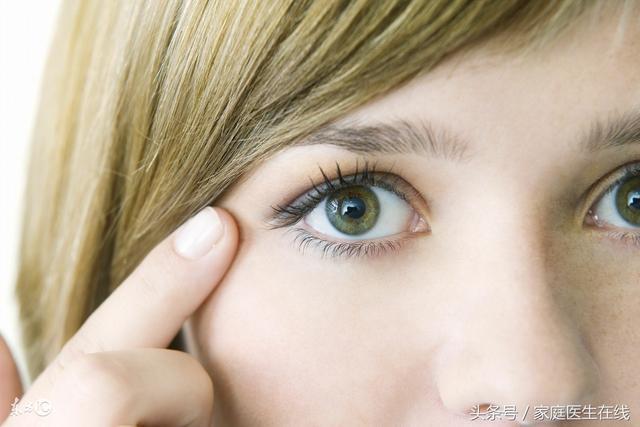 醫生不隨便告訴你:堅持用白醋洗臉,對人體有五大好處!