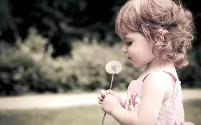 孩子不怕累,不怕苦,最怕的竟然是這四個字 - COCO01