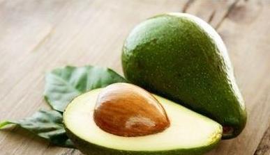 7種食物常吃不升糖,適合糖尿病人食用,越吃血糖越平穩