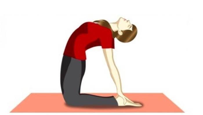 扭轉「荷爾蒙失調」這樣練:「3個動作」舒活全身經脈,改善內分泌免吃藥。