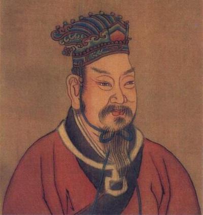 一個王朝、五次盛世,五千年來只有這個王朝做到了