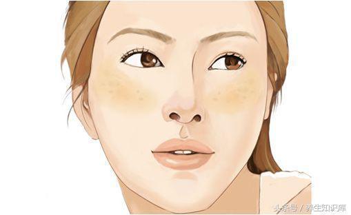 想要皮膚好,肝髒要養好,這4個養肝好方法,堅持做,肝好皮膚淨