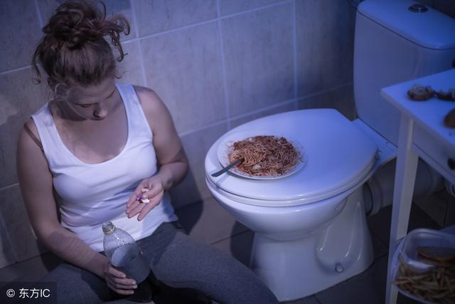 早起吃1杯「排便水」,便秘好了,連大肚子也消失了,多瘦3斤