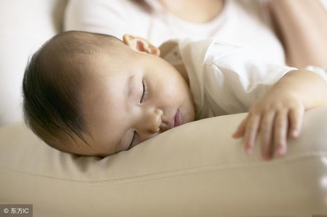 一個絕傳睡覺法,晚上這麼睡,隔天陽氣十足!還能邊睡邊補腎
