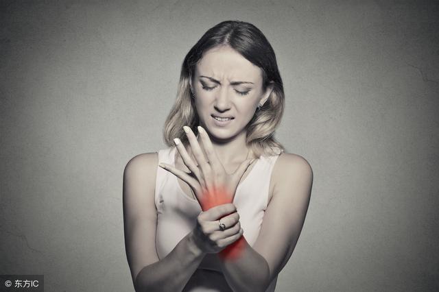 首次人體試驗 臍帶血幹細胞治療類風濕關節炎安全有效