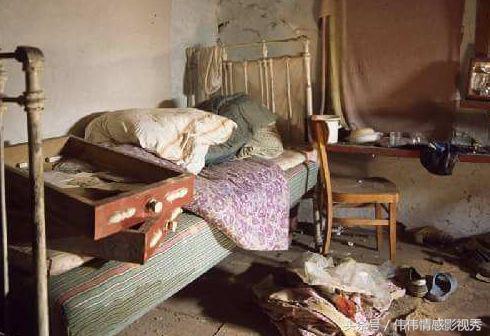 7歲女兒去世,老公夢見大蛇裝進被窩,掀開被子,癱在地上