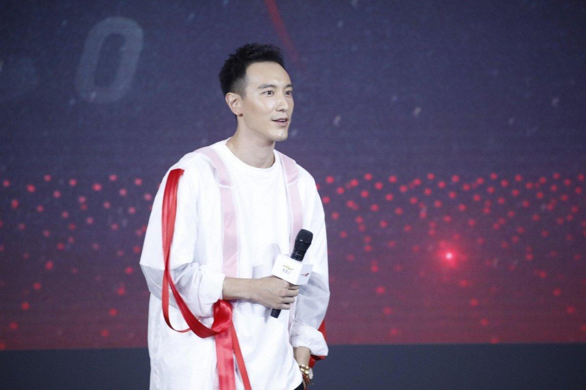 王陽明(圖片來源:視覺中國)