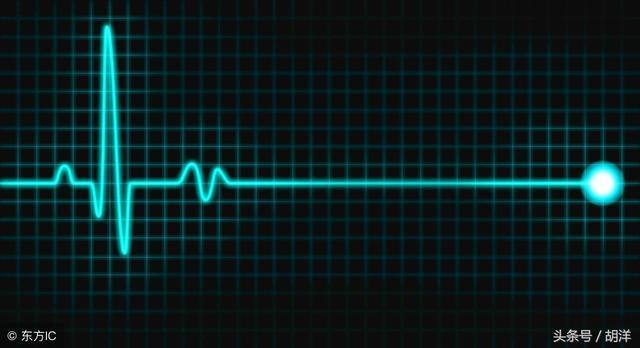 什麼樣的人處於猝死的邊緣,這些生活方式可能引起猝死性疾病