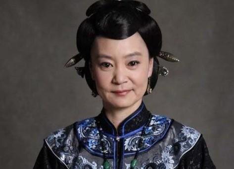 遭始亂終棄流產摘器官,劉雪華走出喪夫之痛捧紅範冰冰,活出優雅花甲之年!